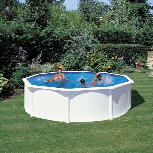 pompe filtre sable piscine hors sol good filtre sable mh avec with pompe filtre sable piscine. Black Bedroom Furniture Sets. Home Design Ideas