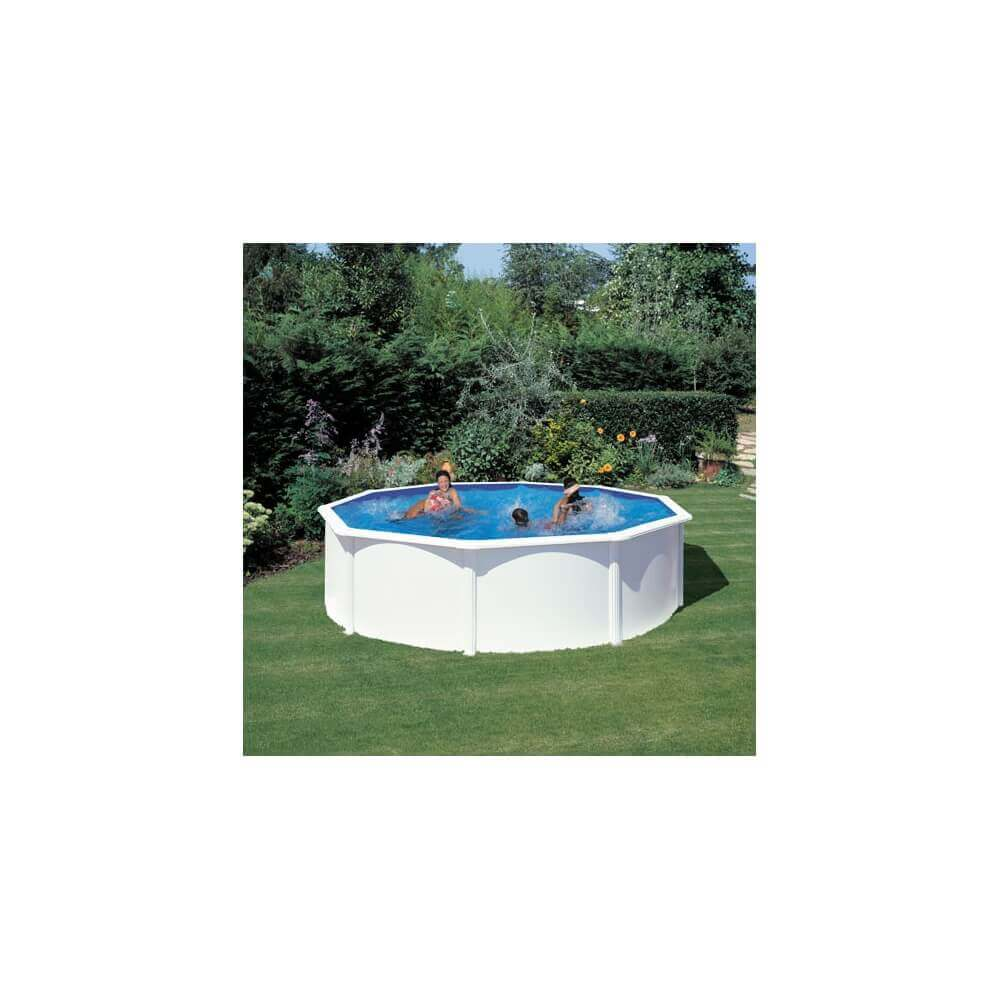 filtration sable piscine hors sol affordable with. Black Bedroom Furniture Sets. Home Design Ideas