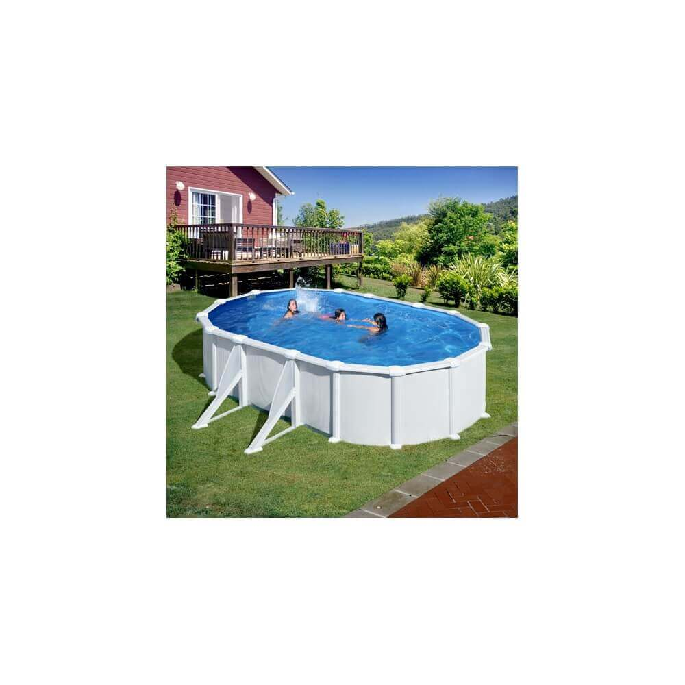 Filtre sable piscine hors sol best bestway piscine hors for Filtre a sable piscine