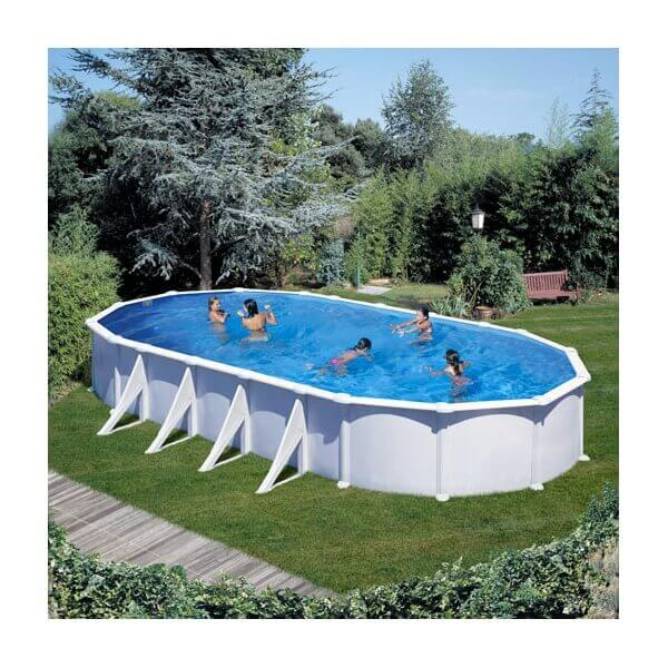 atlantis piscine great kit piscine hors sol acier ronde atlantis with atlantis piscine simple. Black Bedroom Furniture Sets. Home Design Ideas