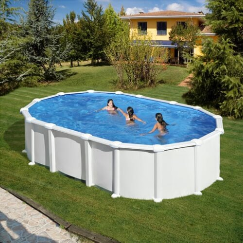 piscine hors sol gre haiti kitprov6188 610 x 375 h132 mypiscine