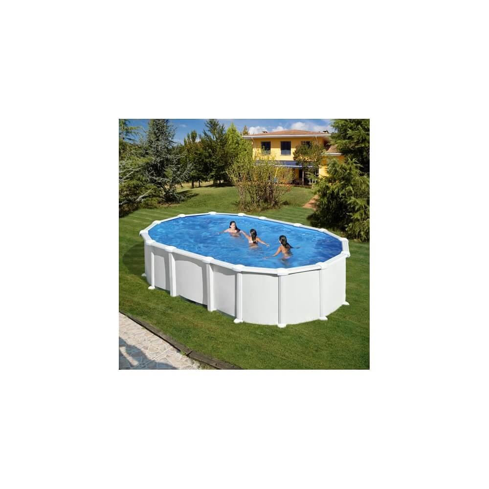 piscine hors sol gre haiti kitprov6188 610 x 375 h132. Black Bedroom Furniture Sets. Home Design Ideas