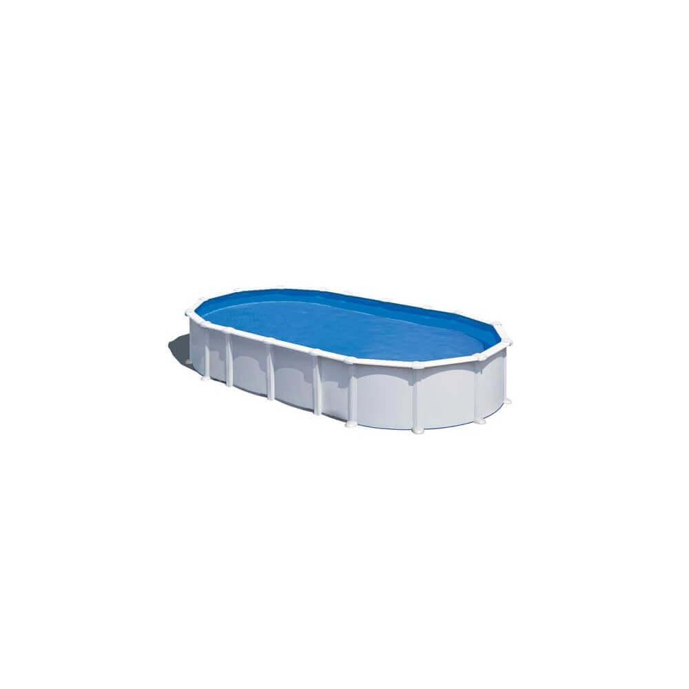 piscine hors sol gr haiti kitprov7388 730 x 375 h132. Black Bedroom Furniture Sets. Home Design Ideas