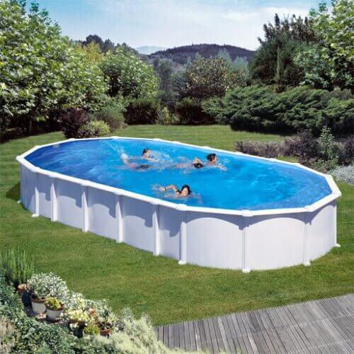 piscine hors sol gr haiti kitprov8188 810 x 470 h132 mypiscine