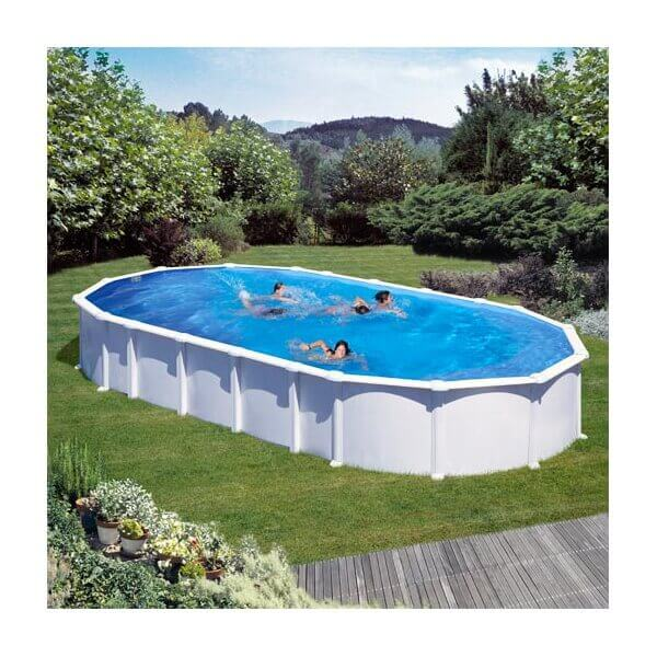 Piscine hors sol gr haiti kitprov8188 810 x 470 h132 for Piscine hors sol non imposable