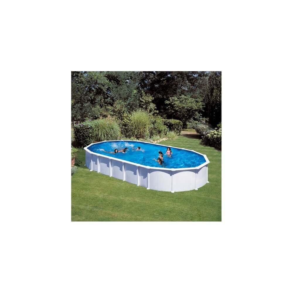 Piscine hors sol gr haiti kitprov9188 915 x 470 h 132 - Filtre sable piscine hors sol ...
