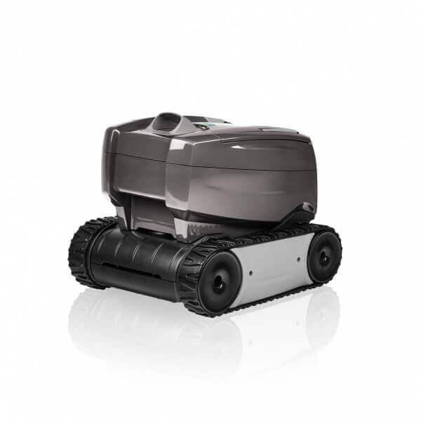 robot de piscine zodiac tornax ot3200 mypiscine. Black Bedroom Furniture Sets. Home Design Ideas