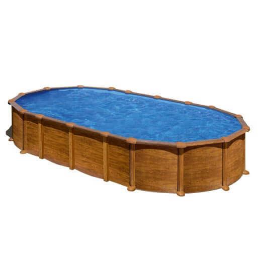 prix filtre a sable piscine fabulous paris prix filtre a sable m h pour piscine hors sol with. Black Bedroom Furniture Sets. Home Design Ideas