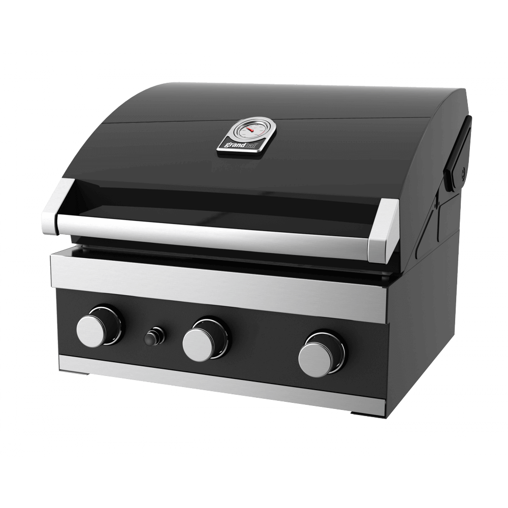 haozai Barbecue Electrique De Table, Grille Barbecue