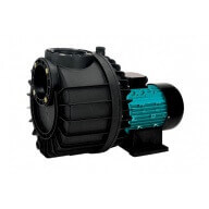 Pompe de nage à contre courant NADORSELF - 300M Mono