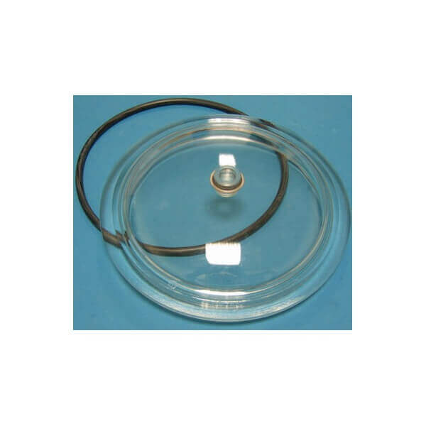 Couvercle en eastar peroxyde d 39 hydrog ne joint fsab for Peroxyde d hydrogene pour piscine