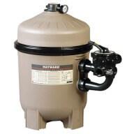 Filtre Diatomées HAYWARD PRO-GRID DE3620 - 16 m3/h