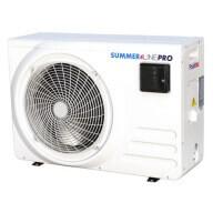 Pompe à chaleur Summerline PRO 190