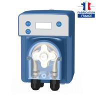 Régulateur pH AVADY Star pH (made in France)