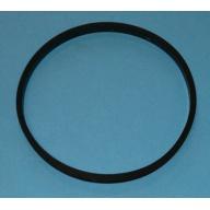 Joint de Couvercle Préfiltre PPE Max-Flo diam. 111/120 mm section rectangulaire