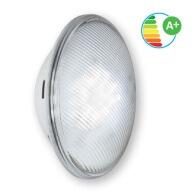Ampoule LED blanche LumiPlus PAR56