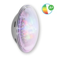 Ampoule LED couleurs LumiPlus PAR56 RVB