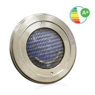 Projecteur LED LumiPlus PAR56 RVB (enjoliveur INOX)