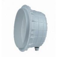 Niche pour projecteur LED PAR56 - Piscine béton