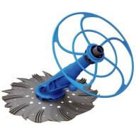 Robot hydraulique Inspiring