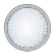 Ampoule 252 LED Blanche PAR56 18W