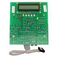 Carte électronique de contrôle Ei