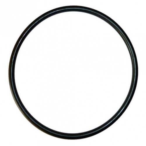 Joint de couvercle filtre sab millenium cantabric 400 500 for Pieces detachees filtre a sable piscine astralpool