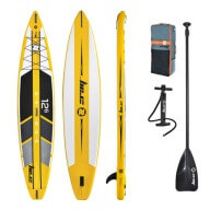 Stand Up Paddle Zray R1