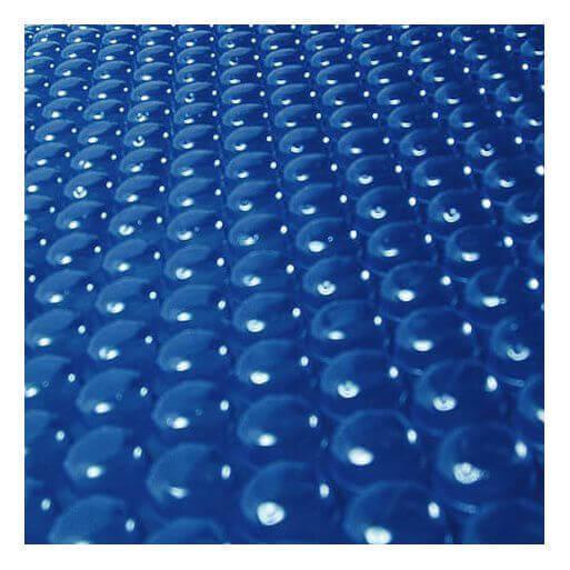 b che bulles 400 microns piscine 295 cm mypiscine. Black Bedroom Furniture Sets. Home Design Ideas
