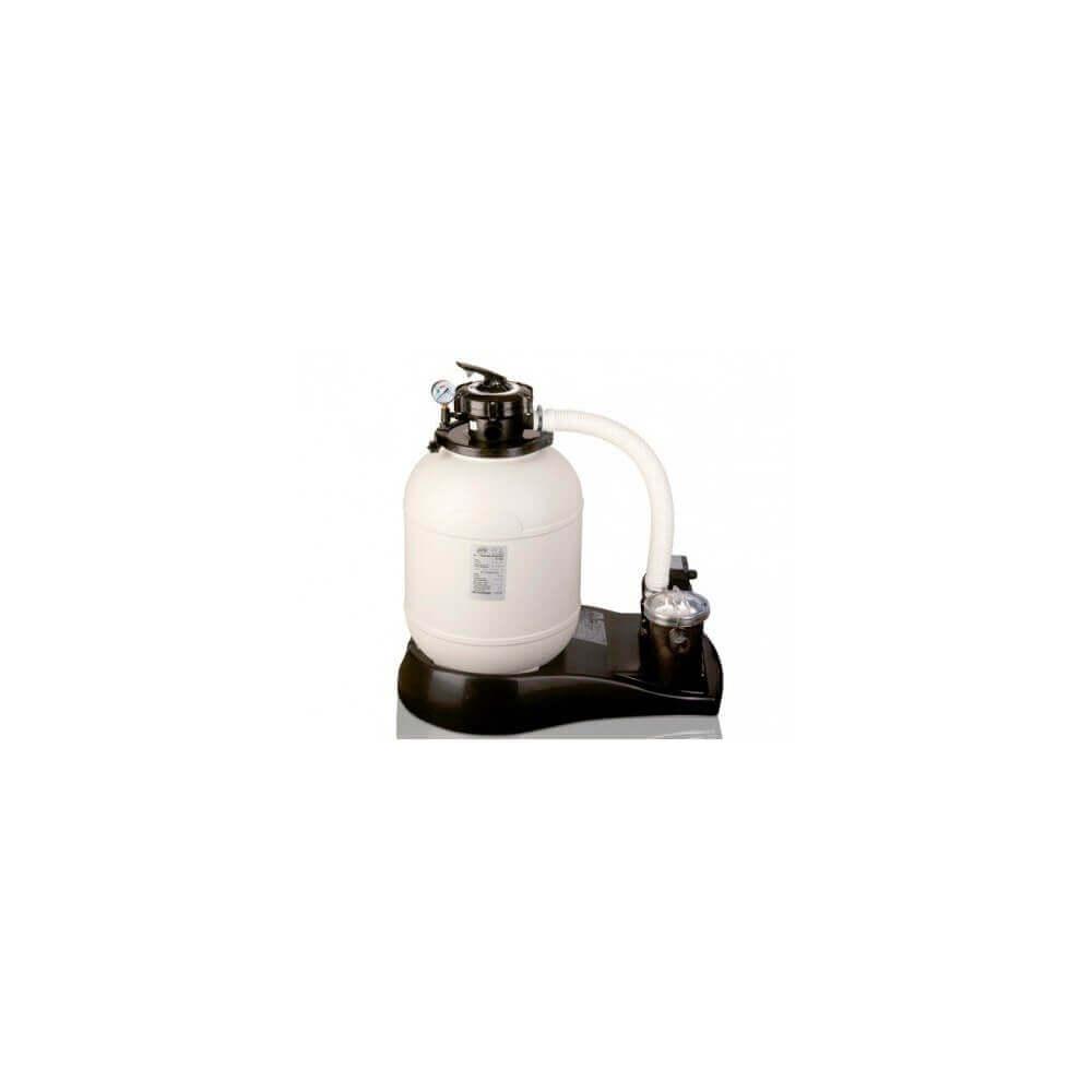 groupe de filtration gre 8m3 h mypiscine. Black Bedroom Furniture Sets. Home Design Ideas