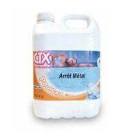 Arrêt Métal CTX 715 - Bidon de 5 L