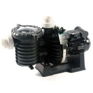Pompe Sta-Rite 5P6R 2cv Monophasée - 26,5 m3/h (5P6RG1)