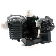 Pompe Sta-Rite SW5P6R 1 cv Monophasée - 16,5 m3/h (SW5P6RE1)