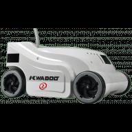Robot de piscine Kwadoo 2R Infrarouge