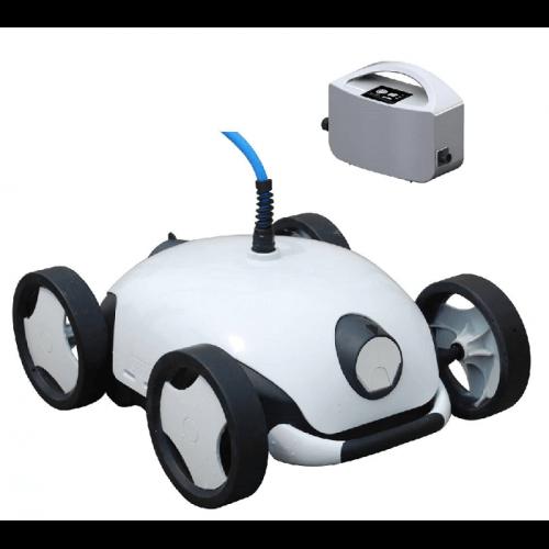 Robot de piscine Bestway Falcon