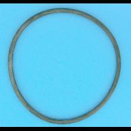 n°16 - Joint de couvercle préfiltre PPE Ultraflow