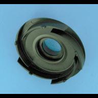 Diffuseur PPE Pentair Ultraflow - 1,50 À 2,2 kW (2 à 3 cv)