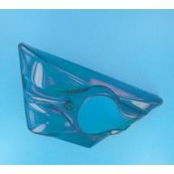 Capot Bleu (280) W7230235
