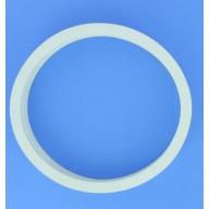Pneu Blanc Souple - Polaris 180/280/380/360/Vs - C10