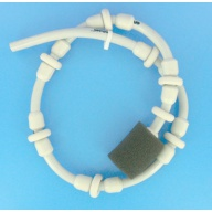 Tentacule Complète (180/280/380/Vs) W7230204