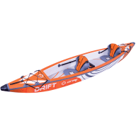Kayak gonflable Zray Drift 426 - 2 personnes