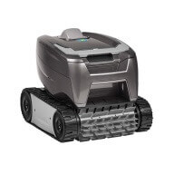 Robot de piscine Zodiac Tornax OT2100