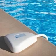 Alarme de piscine Aqualarm V2