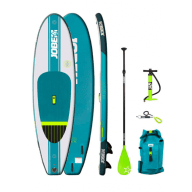 Stand Up Paddle Jobe Volta 10.6 Package