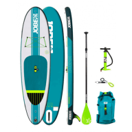 Stand Up Paddle Jobe Yara 10.6 + Accessoires offerts