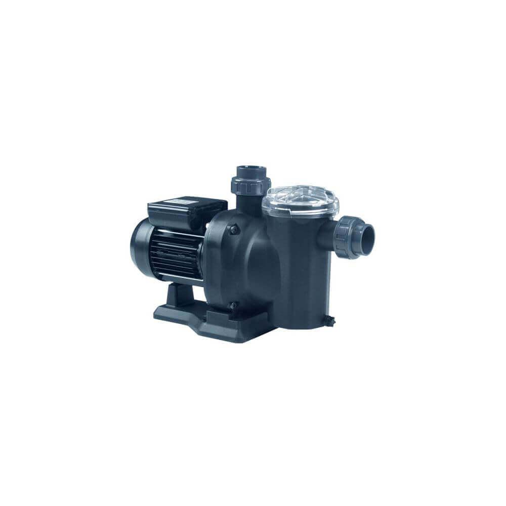 Pompe de filtration sena astralpool mono 0 33 cv 7 m3 h for Pompe piscine astral