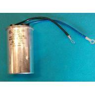 Condensateur 20 µF ACIS (0,75 à 1,5 CV) 75 x 44 mm