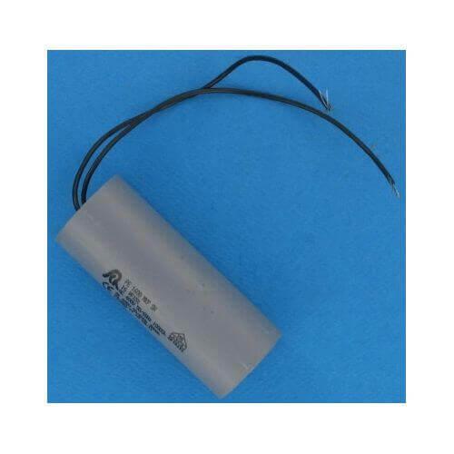 Condensateur 16 µf ESPA Flipper / Silen / Silver / Pool / Multipool
