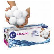 Balles filtrantes Aqualoon pour filtre piscine