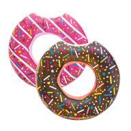 Bouée Fashion Donuts Ø107 cm